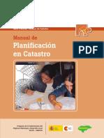 T5 Planificación en catastro_0.pdf