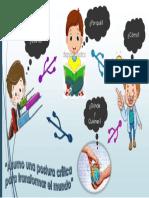 infograma miranda.pdf