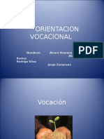 8896084721_orientacion-vocacional