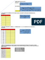 Practica2_operaciones y Funciones