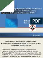 SISTEMA GLOBAL ARMONIZADO DE SEÑALIZACION.pptx