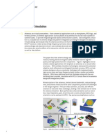 ab-ansys-hfss-for-antenna-simulation.pdf