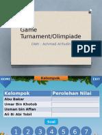 Game Olimpiade.pptx