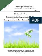 2008 NASCSP Briefer.pdf