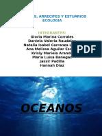 PRESENTACION ECOLOGIA.pptx