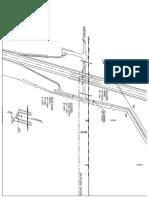 D Documents FACU 6to Vialidad Especial EnlaceAutopista-1 Model (1)