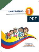 texto-para-el-estudiante-1ro-egb-140626093155-phpapp01.pdf