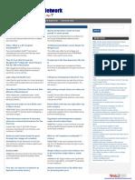 Healthmedicinet.comii 2015 8