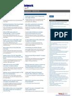 Healthmedicinet.comii 2015 10