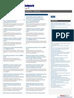 Healthmedicinet.comii 2015 5
