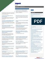 Healthmedicinet.com II 2015 2