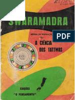 A-CIÊNCIA-DOS-TATTWAS.pdf
