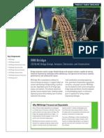 RMBridge_Family Brochure.pdf