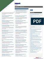 Healthmedicinet.comii 2015 4