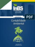 2 - Introdução Ao Pensamento Sustentável
