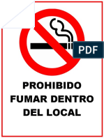 Prohibi c i Ones