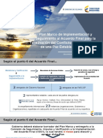 Presentacion Plan Marco DT_dic22