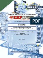informe de urbanización.docx