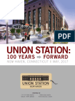 Union Station Next 100 Years Forward 2017