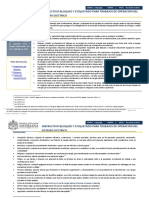 Instructivo Bloqueo y etiquetado para trabajos de operación del sistema eléctrico.pdf