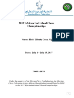 2017_African_Individual_Chess_Championships_Invitation.pdf