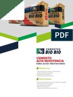 986039_Fichas CBB AR1.p