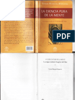 La esencia pura de la mente- Tenzin Rimpoche.pdf