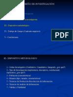 Presentación 16 (Orden de Investigación)