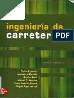 Ingenieria de Carreteras v2.1