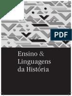 LIVRO_Ensinoelinguagensdahistria_16deagostode2015.pdf