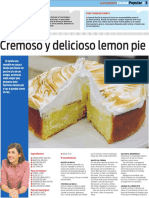 COC020617-003P.pdf
