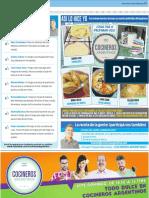 COC020617-008P.pdf