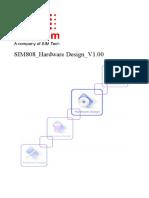 SIM808_Hardware+Design_V1.00.pdf