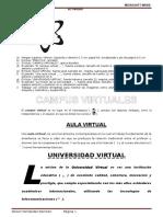 1_fuente, interlineado.docx