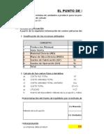 GuiaPractica2_Punto de Equlibrio