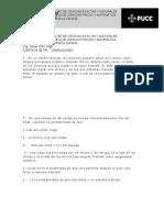 Probabilidades ejercicios.docx