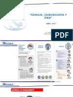 dengue-chikungunya-zika.pptx