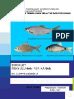 Booklet 1_Introduksi Ikan Bilih