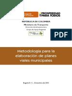 MetodologiaPlanVialMunicipal.pdf