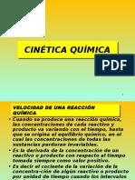 cineticaquimica[1]2017 (1)