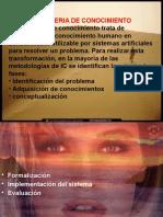 Adquisicion Del Conocimiento-3