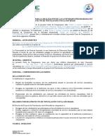 2.-Carta_Compromiso_Comunidad (1)