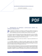 expolingua1996-chamorro.pdf
