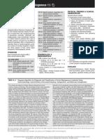 Leukemia_Acute_Myelogenous.pdf