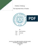 Paper Mega Puspitasari_K2314026.docx