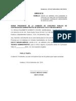 ANEXOS-CAS-04 (2)