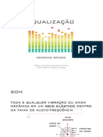 equallizacao-130523160224-phpapp02