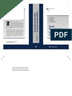 1_35_Gesichtsrekonstruktion.pdf