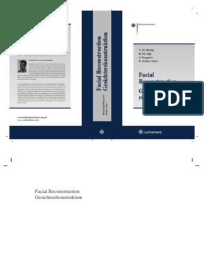 Chi Kung, um Gewicht zu verlieren PDF-Editor