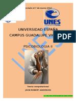TEORÍA  COMPUTACIONAL DE LA MENTE.docx
